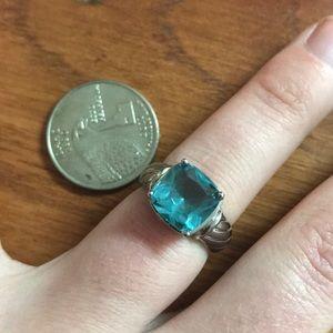 JIC Jewelry - Costume Ring by JIC